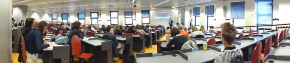 Italia_università_IULM